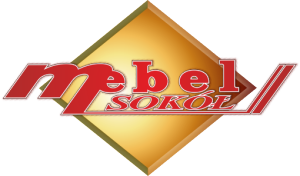 logo (2)  logo 2