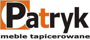 logo-1  logo 1