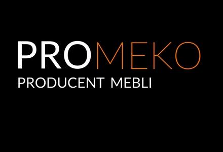 Producenci  PROMEKO 1