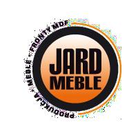 Producenci  jardmeble logo 1